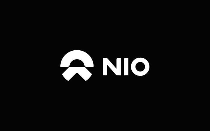 Nio-image-1
